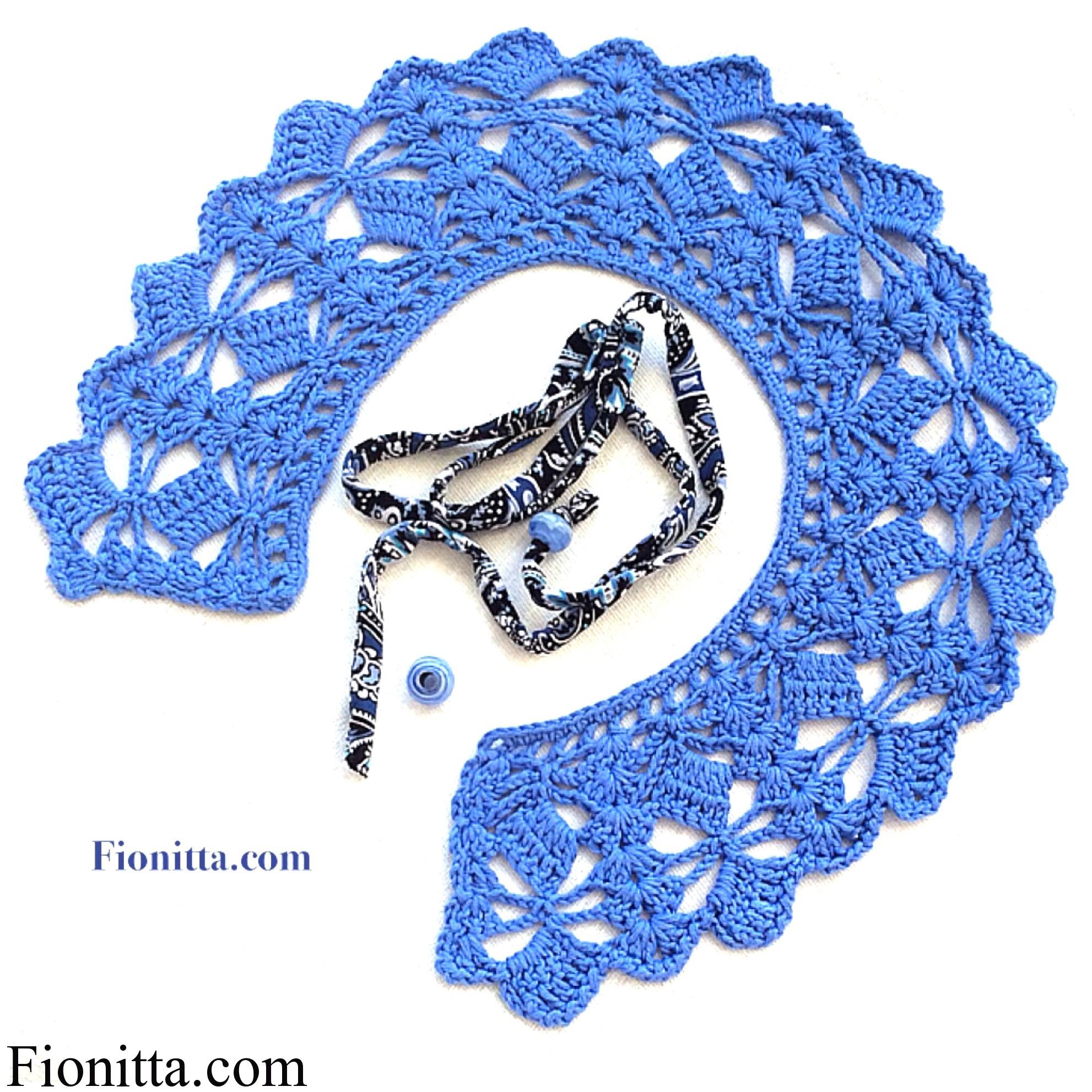 Вlue collar